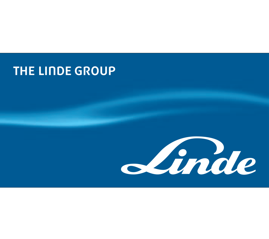 linde bangladesh Located in one of the densely populated areas of toronto (victoria park and danforth), bangladeshi-canadian community services (bcs) is a nonprofit, charitable, multi-service.