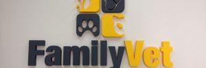 Family_vet_1