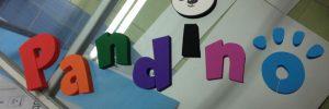 Pandino_logo_3D