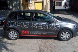 atlas_servis_2