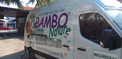 bambo_pelene