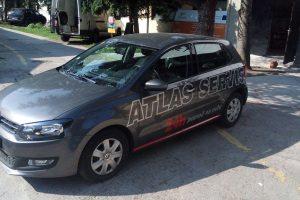 atlas_servis_3